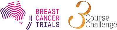 Breast Cancer Trials - 3 Course Challenge